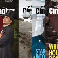 AC April '13 Online Articles