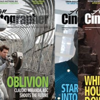 AC May '13 Online Articles