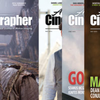 AC April '14 Online Articles