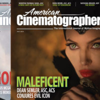 AC July '14 Online Articles