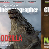 AC June '14 Online Articles