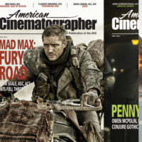 AC June '15 Online Articles