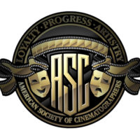 6 ASC Members Receive Primetime Emmy Nominations
