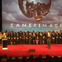 ASC Members Join Camerimage 2018 Juries