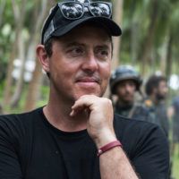 Rogue One Set Visit with Greig Fraser, ASC, ACS – Part 2