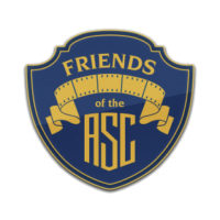 Get exclusive ASC and American Cinematographer content when you join Friends of the ASC