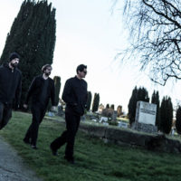 Ghost Adventures: Shooting Specters