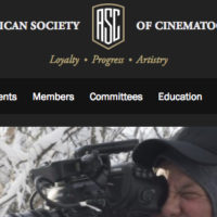 ASC Web Platform Relaunches on June 2