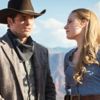 Westworld: A Sci-Fi Showdown