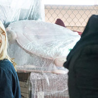 Join David Klein, ASC at Clubhouse for Homeland Discussion