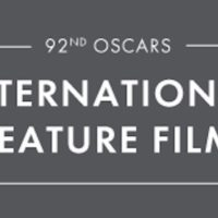 The Academy 2019 International Feature Film Shortlist