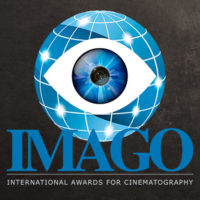 ASC Congratulates 2020 IMAGO Award Nominees