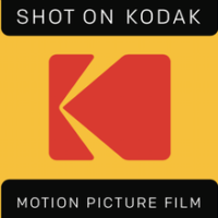Kodak and Kickstarter Launch New Film Initiative