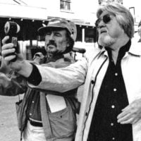No Subtitles Necessary: Laszlo & Vilmos / James Chressanthis, ASC, GSC