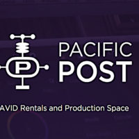 Pacific Post Expands
