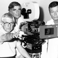 Star Trek 50 — Part II Shooting The Motion Picture