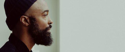 Bradford Young, ASC: The Importance of Inspiration
