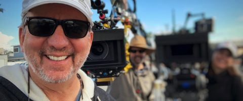 Natural Vision: Jeffrey Jur, ASC