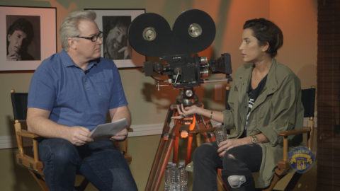 Reed Morano, ASC: Deciding to Direct