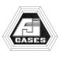 A & J Cases