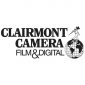 Clairmont Camera Film & Digital