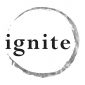 Ignite Strategic Communications