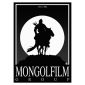 Mongol Film Group