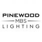 Pinewood MBS Lighting