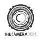 The Camera Department