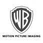 Warner Bros. Motion Picture Imaging