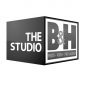 The Studio - B&H