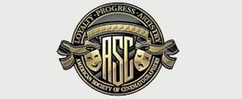 36th Annual ASC Awards - March 20, 2022