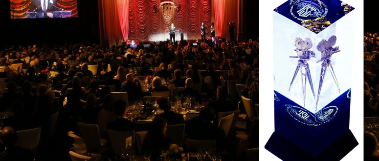 2021 Awards - Dates and Deadlines