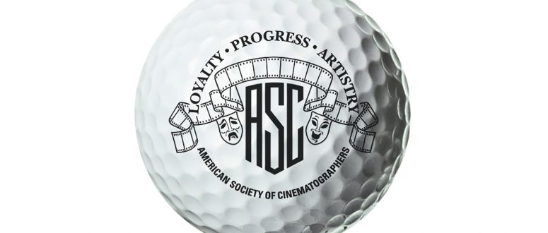 Tee Up With Us For 35th Annual ASC Golf Classic