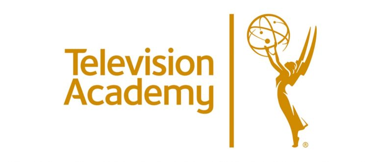 2021 Emmy Wins Honor Exceptional Work