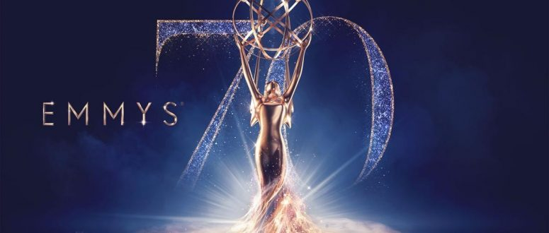 2018 Emmy Noms for Best Cinematography Include 9 ASC Members