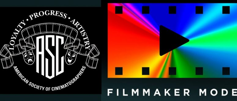 UHDA's Filmmaker Mode Recognized by ASC and Others for Home Viewing