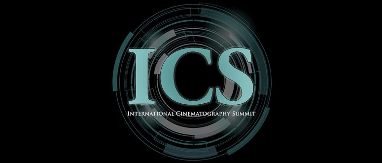 Beyond Borders: 2018 International Cinematography Summit