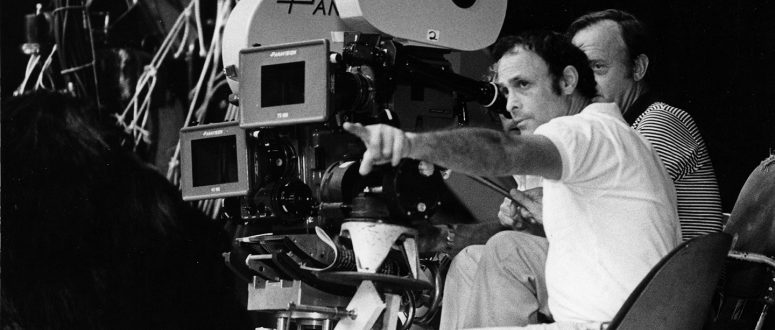 In Memoriam: Richard H. Kline, ASC (1926-2018)