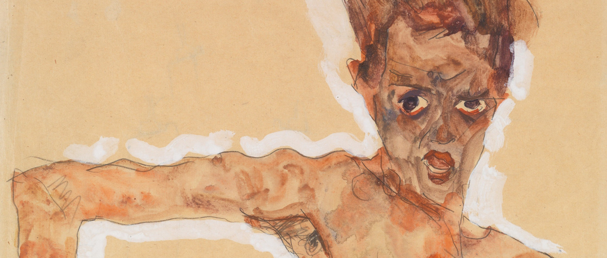 bailiwick-schiele-featured