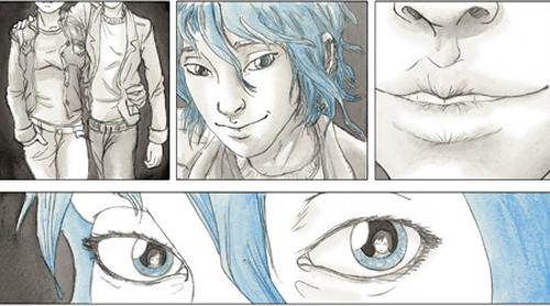 blue-is-warmest-color-graphic-novel-