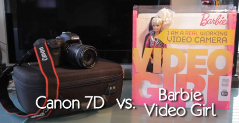 comparison-7D-Barbie -thefilmbook