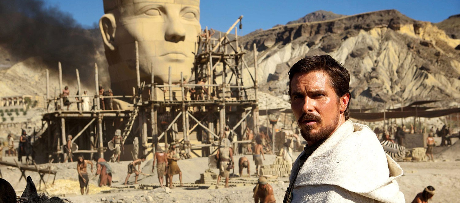 Feature Exodus Gods And Kings