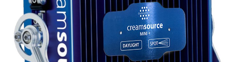 Feature3 Cutsheet Creamsource Mini 1