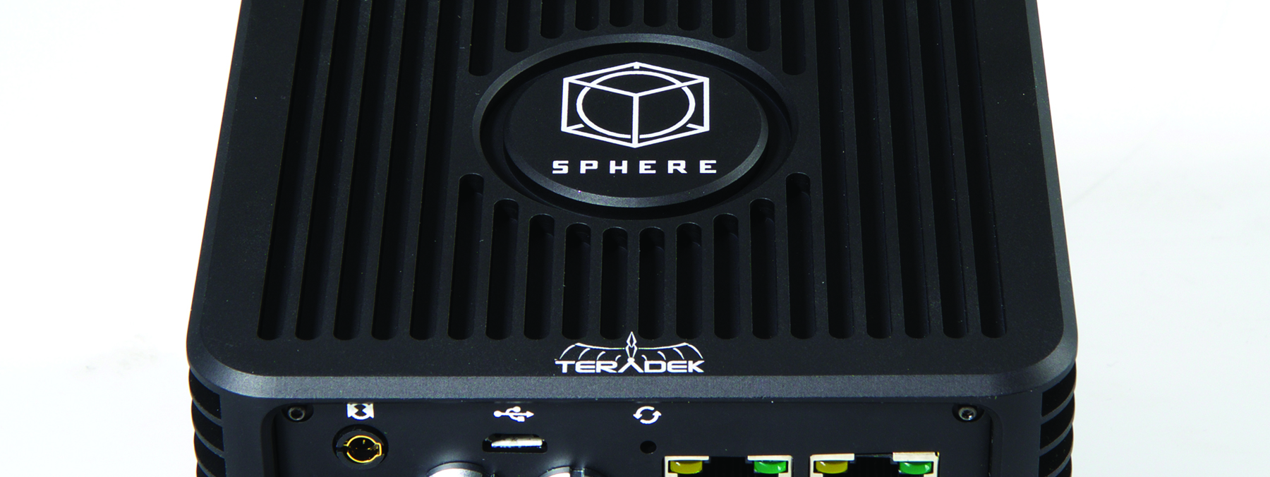 Feature Teradek Sphere Sdi 1703