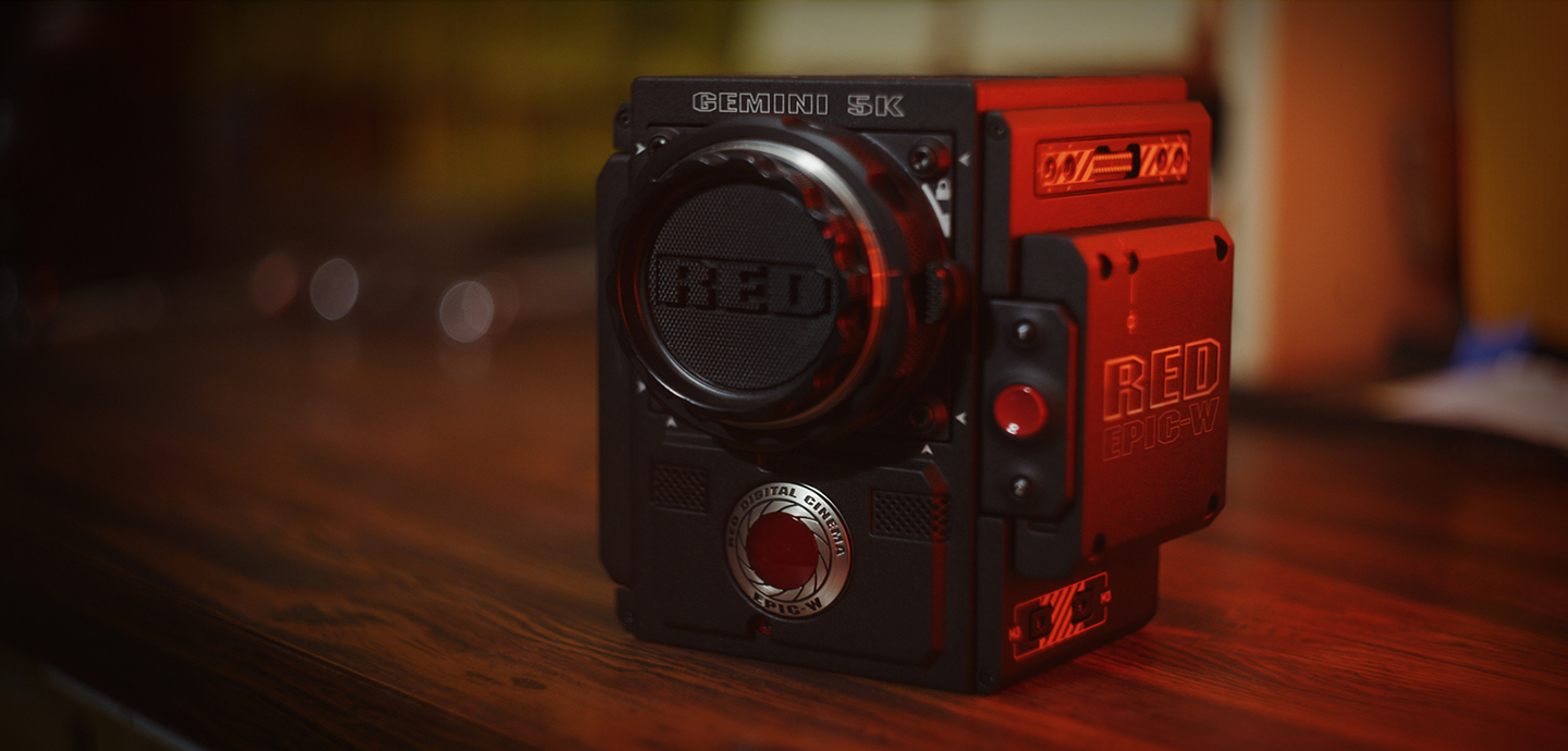 Header Red Epic W With Gemini 5 K S35 Lifestyle 8