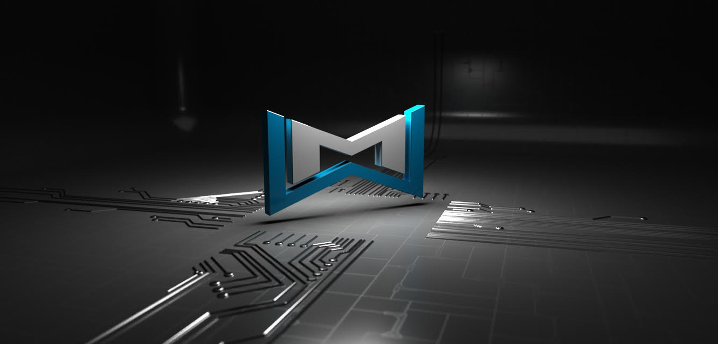 Header Mediaworkstations Logo Hovering