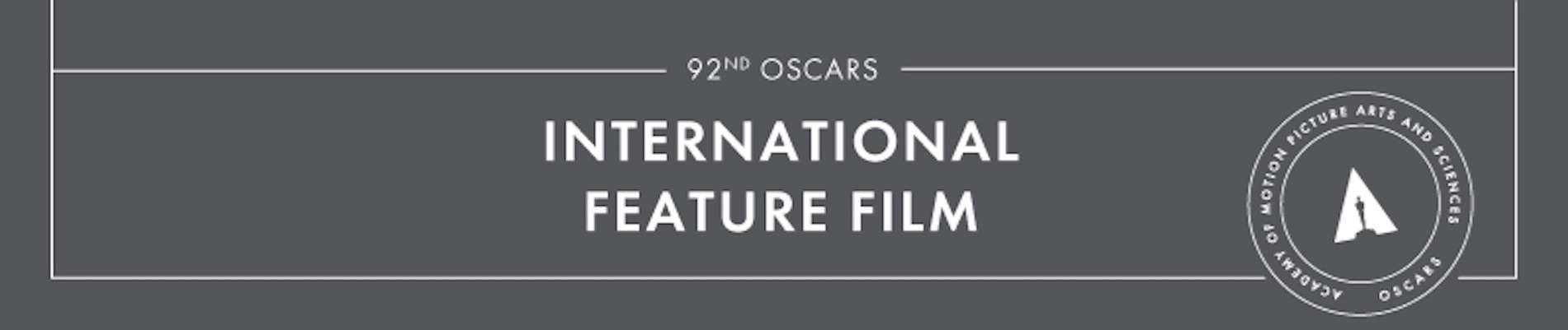 Iff Screenings Weekly Email 2019 V11F0A2