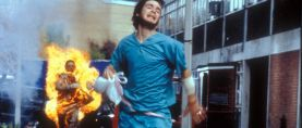 28 Days Later 12 Featured