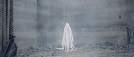 Aghost Story Full Res1